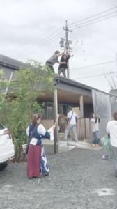 s-寺子屋
