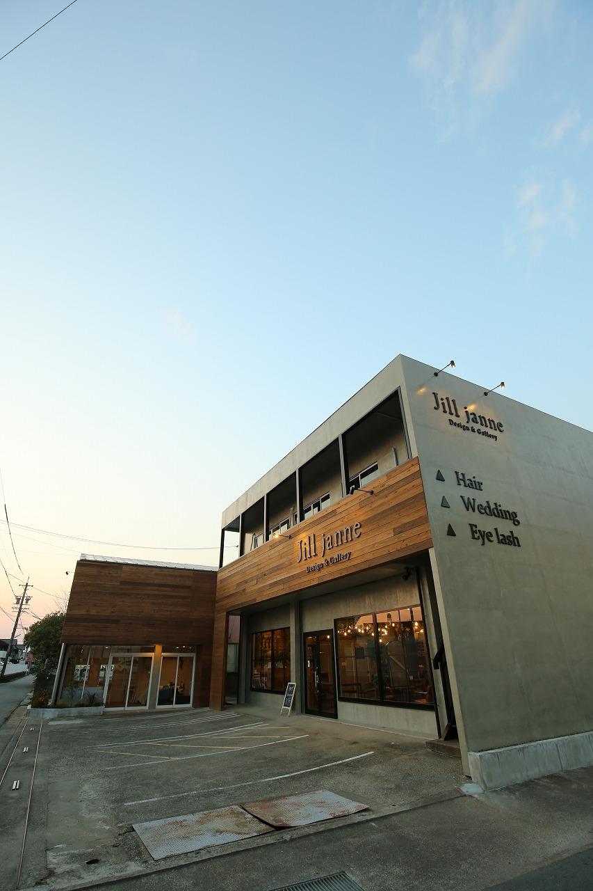 店舗 マツエク 松阪市