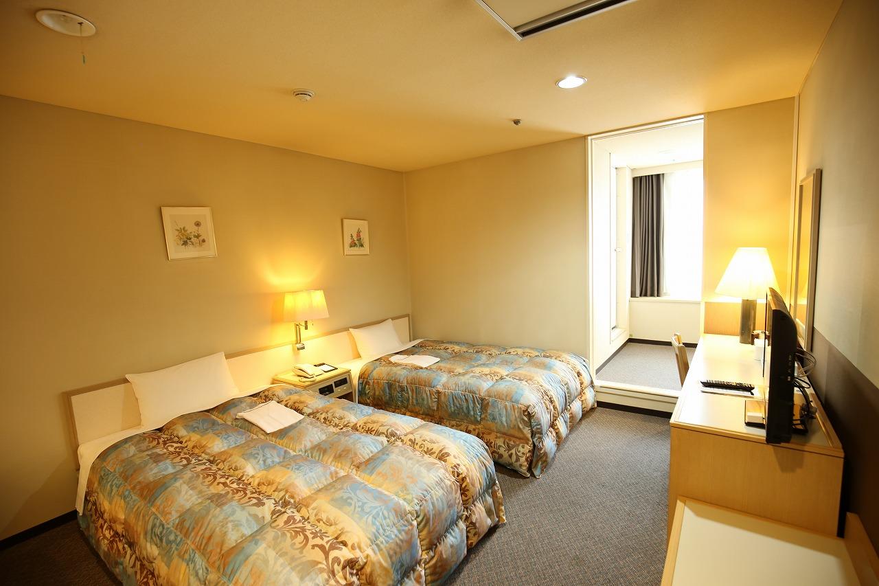三重県ビジネスホテル