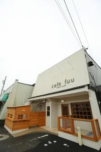 ヤギカフェ 鈴鹿 喫茶店
