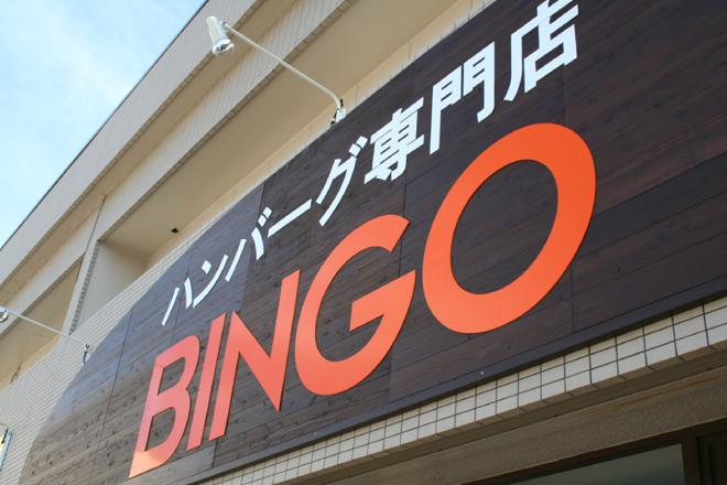 bingo-1-1