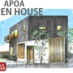 OPEN-HOUSE-150x150