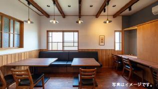 オープンハウス 店舗設計 完成見学会 亀山市