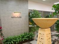 CAF'E de FLORE(カフェ・ド・フローレ)~津市の詳細はこちら