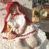 doll23-12
