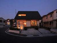 200住宅HABITA 星の舎(やどり)の詳細はこちら