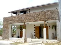 バリのリゾートホテル(ビィラ)住宅にイメージ~K様邸の詳細はこちら
