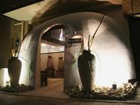 開放感と高級感の演出~ケムリ 津市の詳細はこちら