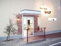 昭和の高級レトロ感をテーマにSNIP(スニップ) 津市の詳細はこちら