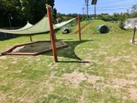 ゆたか園学びの庭完成の詳細はこちら